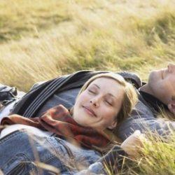 Пара, адекватные, симпатичны, приятные в общении, ищем девушку
