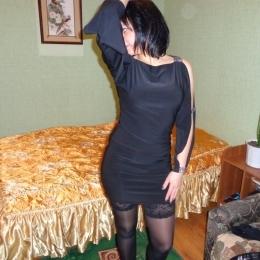 Пара МЖ ищет девушку для ЖМЖ в Орле