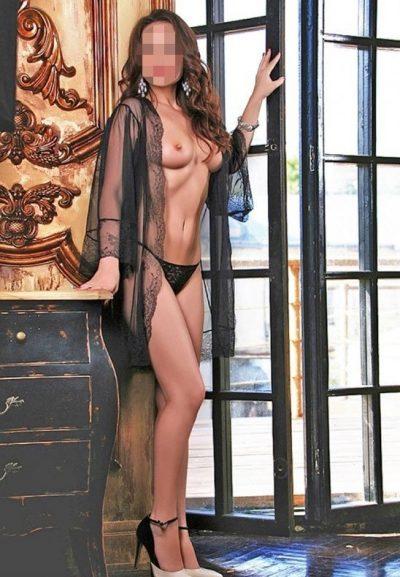 Я миленькая, пошленькая девушка с прекрасными формами, ищу страстного парня в Орле