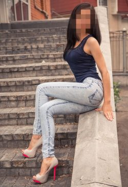 Женщина бальзаковского возраста,встречусь с мужчиной для секса в Орле